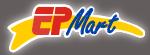 EPMart Convenience Stores